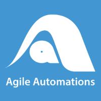 Agile Automations Logo